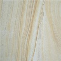 New Ao Sandstone