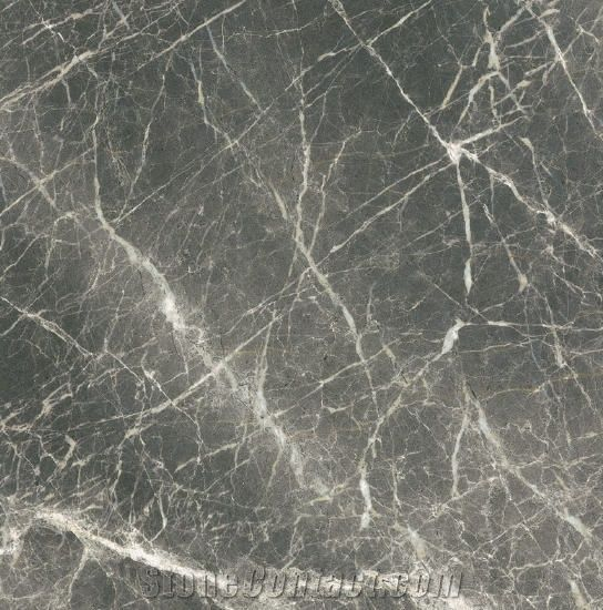New Grey Marble Grey Marble Stonecontact Com