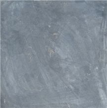 New York Blue Stone