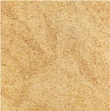 Niwala Peach Sandstone