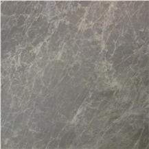 Nordic Grey Marble Imgprev1 Imgprev2
