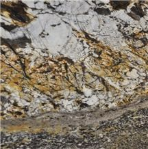 Normandy Granite