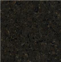 Norway Arctic Green Granite