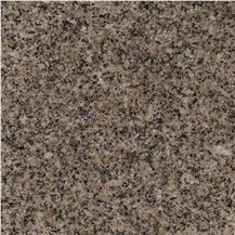 Oak Hill Granite