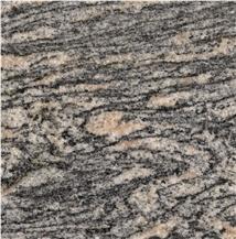 Oba Granite
