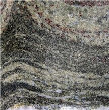 Ocean Fantasy Granite Blue Granite Stonecontactcom