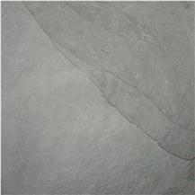 Ocean Grey Slate
