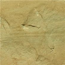 Oklahoma Sandstone