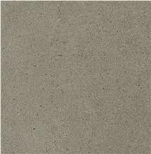 Olive Green Sandstone