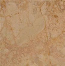 Oman Gold Marble