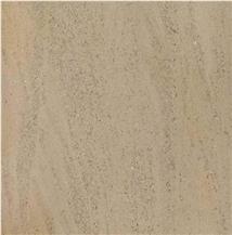 Oman Imperial Beige Marble