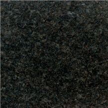 Opalescence Granite