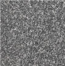 Oplotnica Sivi