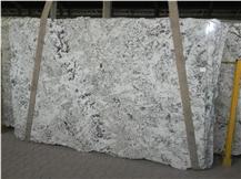 Oreo White Granite White Granite Stonecontact Com