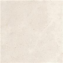 Osso Cream Limestone