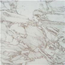 Ovulato Marble