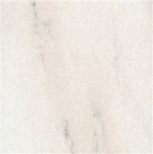 Oxford Rose Marble