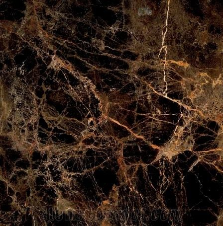 Pakistan Chocolate Marble Brown Marble Stonecontact Com