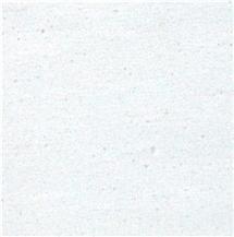 Pakistan White Marble