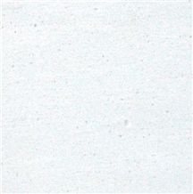 Pakistan White Marble