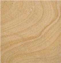 Pakistan Yellow Sandstone
