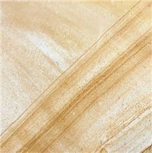 Palimanan Light Sandstone