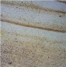 Palimanan Sandstone