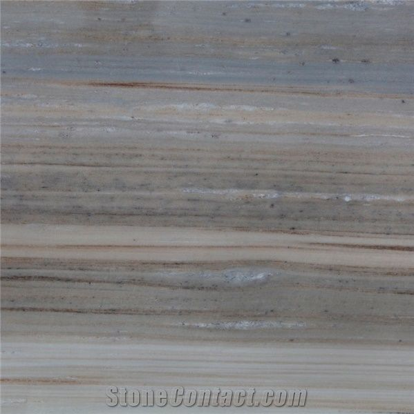 Palissandro Marble Grey Marble Stonecontact Com
