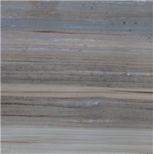 Palissandro Marble