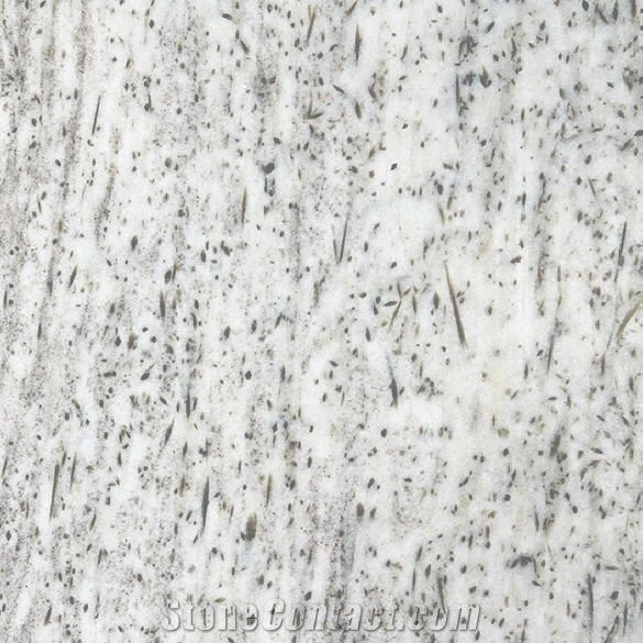 Panther Marble White Marble Stonecontact Com