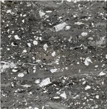 Panther Skin Marble