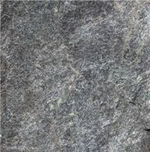 Parsac Gneiss