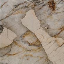 Patagonia Quartzite