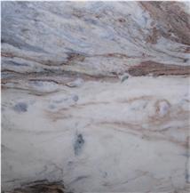 Paul Klee Marble