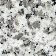 Pauline Grey Granite