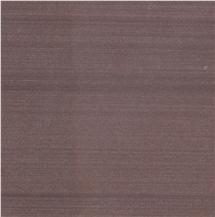 Peachwood Sandstone