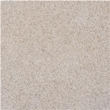 Peak Moor Sandstone