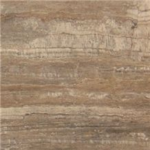 Pedre Dark Travertine