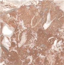 Penaros Marble