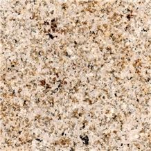 Peppercorn Granite