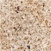 Peppercorn Granite