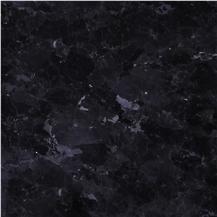 Peribonka Granite