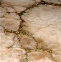 Persian Beige Alabaster