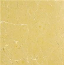 Persian Golden Beige Marble
