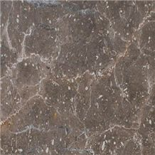 Petra Brown Marble