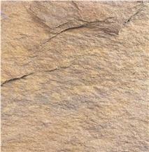 Piedra Maragata