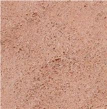 Piedra Rosa Sepulveda