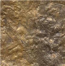 Pillarguri Rust Phyllite