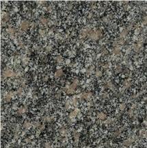Pink Phu Yen Granite