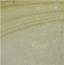 Pista Green Sandstone